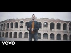 Pál Dénes - Tulipán - YouTube Apple Music, Louvre, Youtube, History, Artists, Musica, History Books, Historia, Louvre Doors