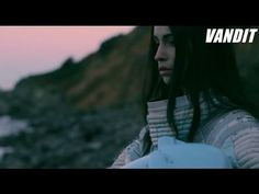 Paul van Dyk feat. Adam Young - Eternity (Official Music Video) - YouTube