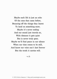 Eh Poems, Poem Quotes, Great Quotes, Words Quotes, Wise Words, Quotes To Live By, Life Quotes, Inspirational Quotes, Sayings