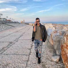 #fashion #me #boy #man #love #life #sea #tweegram #photooftheday #pretty #20likes #amazing #awesome #walk #smile #follow #followme #follow4follow #like4like #instalike #igers #picoftheday #instadaily #instafollow #iphoneonly #instagood #all_shots #webstagram #swag #style #blogger