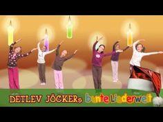 Weihnachtslieder Detlev Jöcker: Strahle, heles K . Kindergarten Portfolio, Kindergarten Songs, Kindergarten Projects, Dance Workshop, World Thinking Day, Christmas Inspiration, Belly Dance, Activities For Kids, Singing
