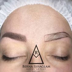 Mircoblading Eyebrows, Permanent Makeup Eyebrows, Eyelashes, Phibrows Microblading, Eyebrow Design, Phi Brows, Eyebrow Embroidery, Filling In Eyebrows, Cosmetic Tattoo