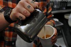 Everyman Espresso - I do the 13th St location - via everymanespresso.com