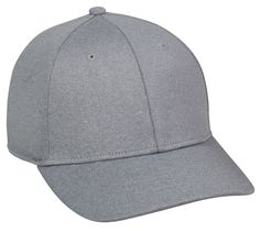 79930d07c00 Promotional Products - Outdoor Cap Inc. colt · Hats