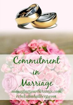 Rebecca shares her personal revelation this year about the commitment in marriage and how God sees it in His eyes. Fighting For Your Marriage, Marriage Is Hard, Strong Marriage, Marriage Life, Love And Marriage, Christian Love, Christian Marriage, Christian Living, Relationships Love