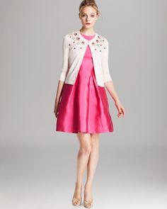 kate spade new york Dress, Cardigan & more   Bloomingdale's