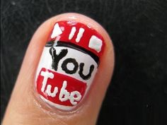 YouTube Favorites  Marketers often make videos describing their products and place them on YouTube for people to watch. These videos need to get a lot of views so more people can be exposed to the product. This is where YouTube favorites comes into the play.