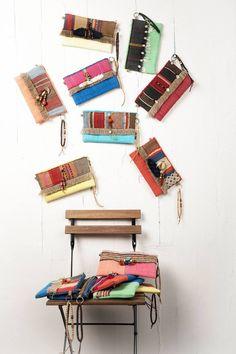 Mais de 3 Tentações 100% produzidas em Portugal com retalhos e materiais do Mundo à venda na Workshops Pop Up Lisboa e Porto  #handmade #bags #MadeinPortugal  Na Embaixada