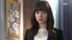 Heirs: Episode 13 » Dramabeans Korean drama recaps
