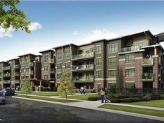 #201 145 Burma Star Rd Sw, Calgary Property Listing: MLS® #C4065709