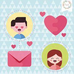 Detalles que enamoran ❤