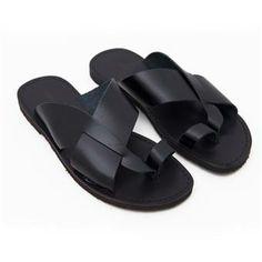 b99cc9d6823 I love Jesus sandals  ) Slipper Sandals