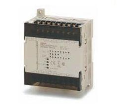 PLC Omron CPM1A-20CDT1-D-V1 http://tienphat-automation.com/San-pham/PLC-Omron-ac183.html