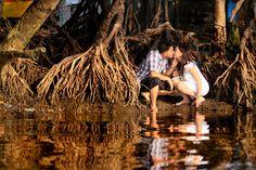 Jun+Kathy Prenuptials - SoleInfinite Photography, Davao City Wedding Photographer Davao, Jun, Engagement Session, Couple Photos, Couples, City, Photography, Wedding, Couple Shots