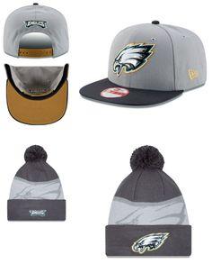 f249284c257d3 Hats for all seasons Philadelphia Eagles Hats