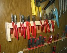 Woodworking Box Hand Tools - - Woodworking Ideas For Teens - Fine Woodworking Patterns - Fine Woodworking Bookcase - Woodworking Clamps Storage Plans Woodworking Box, Woodworking Patterns, Woodworking Workshop, Woodworking Techniques, Woodworking Projects, Wood Projects, Woodworking Basics, Youtube Woodworking, Woodworking Magazine