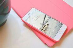 Untitled ipad, #iphone 6 pink