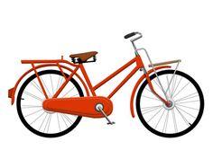 cykel av dating lolzland Ashley i och Jared dating
