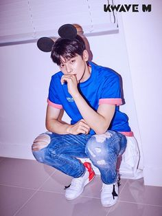 Eun woo - Astro his arms craaap Asian Actors, Korean Actors, Pretty Boys, Cute Boys, Boys In Groove, Ao Haru, Cha Eunwoo Astro, Lee Dong Min, Astro Fandom Name