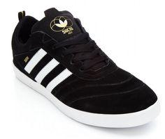 47fcffcd176 Adidas Suciu Adv Shoes