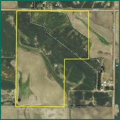 AUCTION - Wednesday, January 28, 2015 at 10 a.m. 100 Acres with 96.4 est. crop acres in Saint Anthony, Iowa. http://www.land4bid.com/ViewLandDetails.aspx?txtLandId1=267d3fa2-e682-4143-b365-c0f5d4cd7646