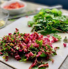 Sauteed Vegetables, Veggies, Blender Food Processor, Food Processor Recipes, Vegan Quiche, Egg Replacement, Vegan Substitutes, Substitute For Egg