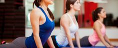 Yoga Can Improve MS Patients' Quality of Life According to Rutgers' Researchers Multiple Sclerosis News Today