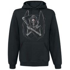 Reaper van Live Loud by Large