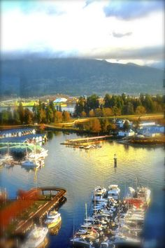 Singing Voice Vocal & Piano Lessons Vancouver  'Online lessons & Studio lessons' http://rogerburnleyvoicestudio.com/