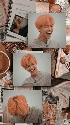 Na Jaemin // lockscreen // wallpaper // by me // nct // nct dream // kpop Trendy Wallpaper, I Wallpaper, Wallpaper Quotes, Walpaper Iphone, Wallpaper Iphone Disney, Red Aesthetic, Kpop Aesthetic, Aesthetic Lockscreens, Nct Dream Jaemin