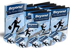 Beyond The Newbie Stage Of Internet Marketing Video Course – Kokoshungsan Ltd | The fun never stops.