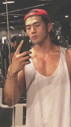 You never thought you'd meet Yongguk, your college crush, again. Will… # Fanfiction # amreading # books # wattpad Bm Kard, Hyung, Kim Kibum, Good Looking Men, Perfect Man, Beautiful Boys, Celebrity Crush, Boy Bands, Handsome