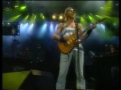 ▶ Dire Straits Live From Basel 1992 [Recorded from Norwegian Broadcasting (NRK)] - Playlist: Calling Elvis . Walk of Life . Heavy Fuel . Romeo and Juliet . The Bug . Private Investigations . Sultans Of Swing . Your Latest Trick . On Every Street . Two Young Lovers . Telegraph Road . Money for Nothing . Brothers in Arms . Solid Rock . Going Home (Local Hero)