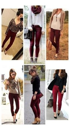 Casual Work Outfits, Mode Outfits, Fashion Outfits, Fashion Tips, Legging Outfits, Outfit Jeans, Mustard Jeans Outfit, Jeans Pants, Pantalon Vert Olive
