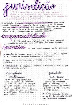 Perito Criminal, Bujo, Resume, Law, Bullet Journal, Study, Lettering, School, Study Tips