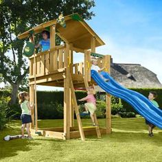 1000 images about cabane enfant on pinterest pays de la loire play houses and kids clubhouse. Black Bedroom Furniture Sets. Home Design Ideas
