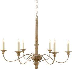 Circa lighting chandelier