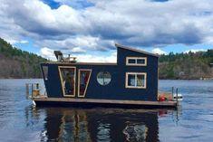 10 Best Houseboat Rentals Images In 2019 Houseboat Rentals