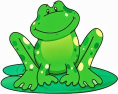 162 best frog clip art images on pinterest frogs animales and rh pinterest com