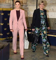 Stockholm Royal Palace is hosting Global Child Forum 2018