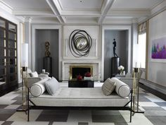 10-Modern-White-Living-Room-Decor-That-you-will-Love2 10-Modern-White-Living-Room-Decor-That-you-will-Love2