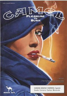 Free Shipping Nostalgic Vintage Retro Paper Poster Sign, Assorted 714 Designs For Choice, CAMEL Tobacco cigarette ad, Wholesale(China (Mainland))