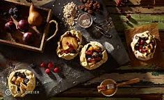 food photography fruit - Google Search