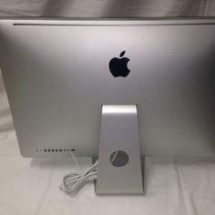 "Apple MacBook Pro 13.3"" Space Gray Laptop Computer - Z0UH0003S | Vine Mart Electronics Imac Laptop, Apple Laptop Macbook, Buy Macbook, Laptop Computers, Desktop Computers, Macbook Air, Macbook Pro For Sale, Best Macbook Pro, Macbook Pro 15 Inch"