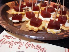 Puerto Rican Guava Cheese Appetizer With Guava Paste, Sharp Cheddar Cheese Puerto Rican Appetizers, Puerto Rican Dishes, Puerto Rican Cuisine, Puerto Rican Recipes, Cheese Appetizers, Appetizers For Party, Appetizer Recipes, Spanish Appetizers, Guava Paste