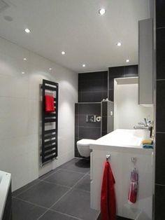 inbouwspots badkamer more home lamps inbouwspots badkamer badkamer ...
