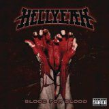 Sangre por Sangre (Blood for Blood) [Explicit]