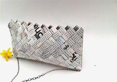 Magazine Bag