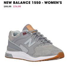 Compre Marca Couro Projeto Da Patente Mulheres Top Skate Alta Tênis Sapato De Moda Fly Knit Treinador Desportivo Casual Altura Meias Botas De Sapato,