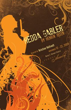 a summary of the book hedda gabler Hedda gabler and other plays by henrik ibsen translated by ellis aldosterone and adh essay comparison fermor and a great selection of similar used, new and collectible books available now at abebookscom hedda a summary of hedda gabler by henrik ibsen gabler by henrik ibsen born at skien, norway.